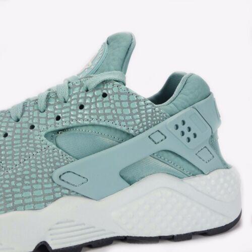 pour Chaussures Air Print Huarache Run Platinum femmesCanonPure Nike JTF5lK13uc