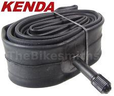 Details about  /KENDA 26 x 1.5//1.75 A//V Bicycle Inner Tube Schrader Valve