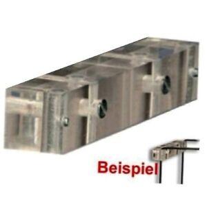 Vario-Spann-Umlenker-aus-Acryl-Seilumlenker-12V-von-Paulmann