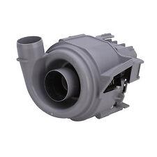 Bosch Neff Siemans Geschirrspüler Kombinationsfilter Heizung-wärme Pumpe