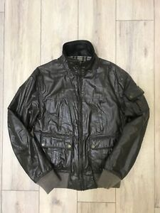 Label Label jubileumcollectiejas jubileumcollectiejas Gold 85 Belstaff Gold 85 Belstaff fd8wW
