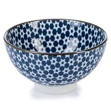 Hakkaku Traditional Japanese Rice Bowl
