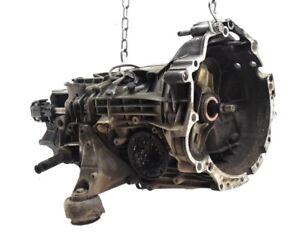 audi a4 b5 8d 1 8t diesel 5 speed manual gearbox dhw schaltgetriebe rh ebay co uk Pinion Getriebe Getriebe Blue