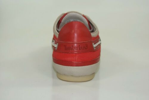 Up Sneakers 16686 da Lace Vintera Earthkeepers Timberland Scarpe donna 17IqTx