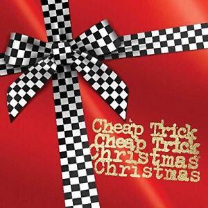 Cheap-Trick-Christmas-Christmas-CD