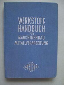 Werkstoffhandbuch für Maschinenbau Metallverarbeitung 1954 - Deutschland - Vollständige Widerrufsbelehrung Widerrufsbelehrung Widerrufsrecht Als Verbraucher haben Sie das Recht, binnen einem Monat ohne Angabe von Gründen diesen Vertrag zu widerrufen. Die Widerrufsfrist beträgt ein Monat ab dem Tag, an dem Sie od - Deutschland