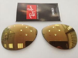 d283af61828ff Lenses Ray-Ban Rb3362 Rb8301 004 N3 59 Polarized Polarized ...