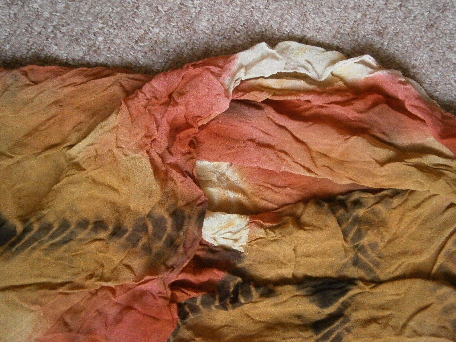 Da Uomo Weekend Offender High Deserto Twill Pantaloni Corti con Tasconi in pietra-Cerniera-Slip
