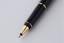 Perfect-Parker-Sonnet-Series-Steel-Color-Gold-Clip-0-5mm-Fine-Nib-Rollerball-Pen thumbnail 2