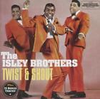 Twist & Shout von The Isley Brothers (2013)