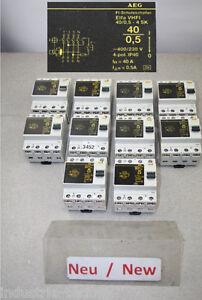 Interrupteur-de-protection-FI-vhfi-40-0-5-4-secondes-40A-disjoncteur