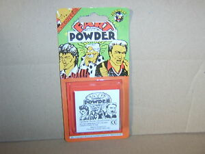 Funny-Joke-Trick-Fart-Powder-Posted-within-24-hrs