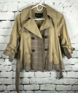 BCBG-Maxazria-Crop-Trench-Ali-B-Jacket-Retails-230