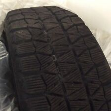 Mounted Winter Tires 205-55-16 on Steele Rim for sale