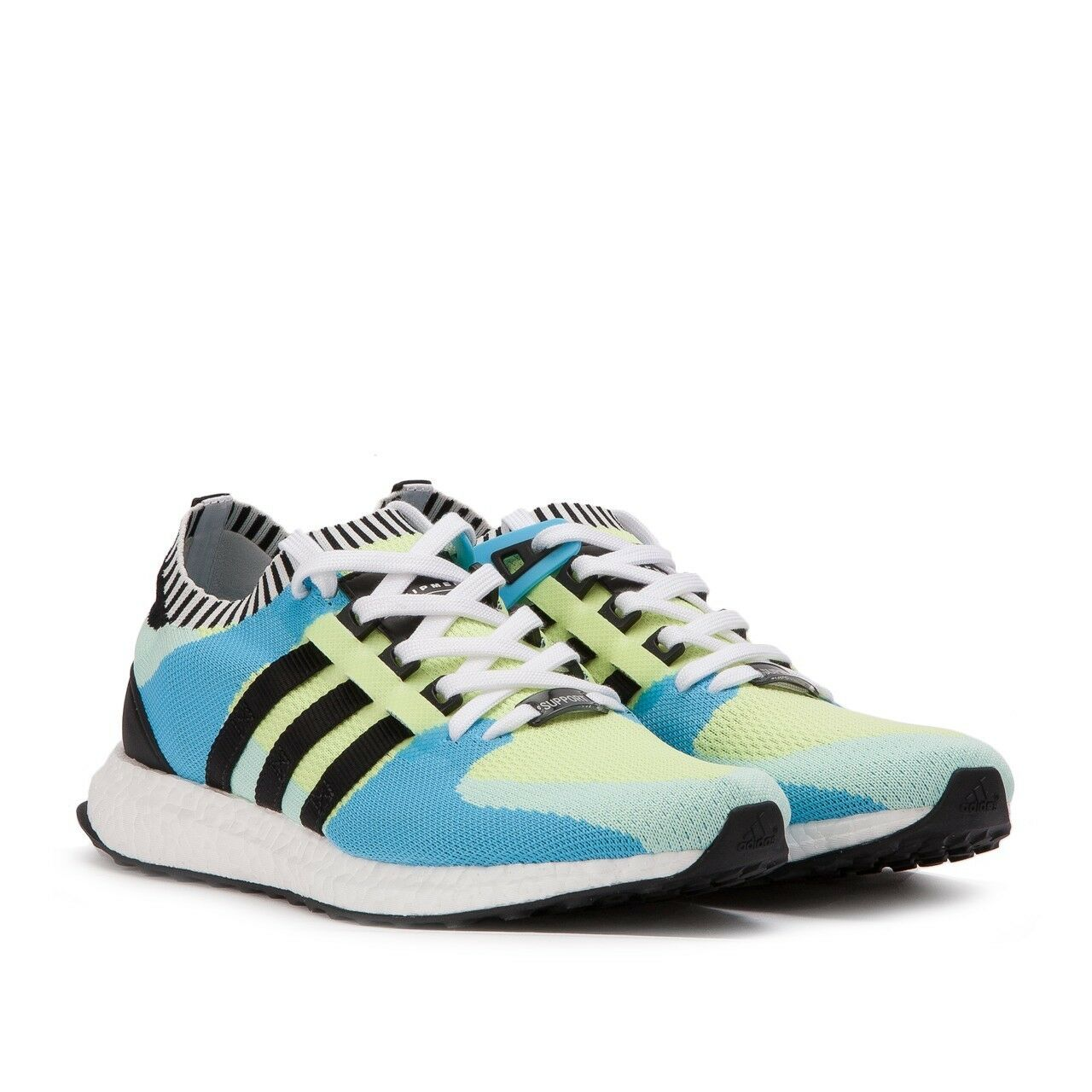 adidas Originals Equipment EQT SUPPORT ultra PK BB1244 UK7 NMD ZX 8000 ADV king