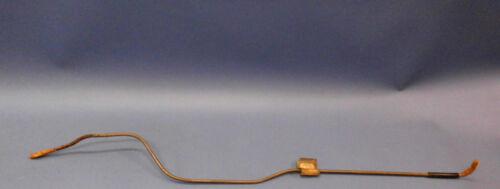 tubo della benzina 3035 264 40 00 000 1 pezzi DKW MUNGA 0,25 T