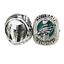 2018-Philadelphia-Eagles-Super-Bowl-LII-World-Championship-Ring-FOLES-WENTZ-Ring thumbnail 3
