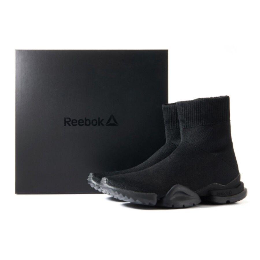 Reebok Authentic CN4409 CN4591 CN4591 CN4591 CN4589 RUN_R SOCK schuhe aa13af