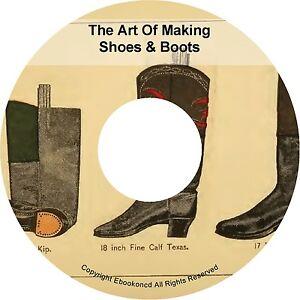 how to make cd art