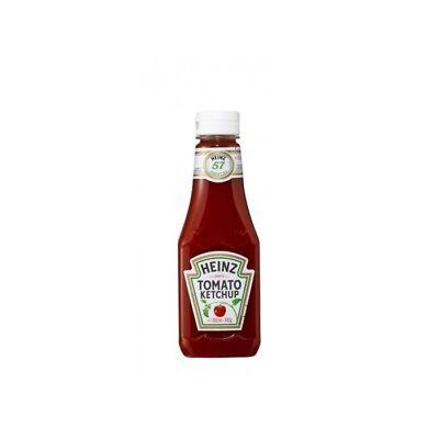 Heinz Salsa Ketchup 342g