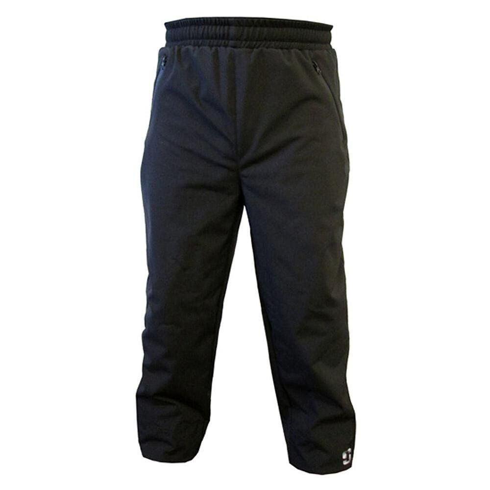 New Striker Ice Si Performance waterproof  breathable and windproof Pants  save up to 80%