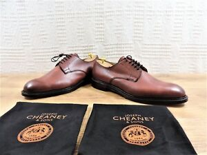 New Us Uk Cheaney Eu 11 Bourgogne grain £ F Church's 12 exquis 390 45 Rpp rpBqrP