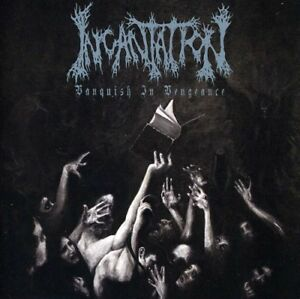 Incantation-Vanquish-in-Vengeance-New-CD