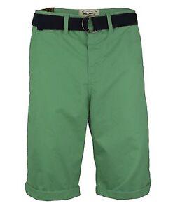 Pantaloncini-chino-nuova-linea-uomo-pantaloni-cotone-Casual-Estate-al-ginocchio-viene-fornito-con