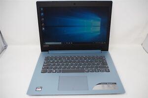 LENOVO-IDEAPAD-320-14AST-AMD-A6-7TH-GEN-9220-2-5GHz-4GB-RAM-1TB-HDD-14-034-LAPTOP