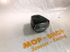 Starterhebel für Puch Maxi S N Mofa Moped Original Schwarz Mokock Teile NEU!