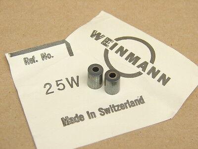 Vintage NOS Shimano Bicycle 3 Speed Hub Part Cartridge 333 Pawl C #104 Qty of 1