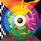 Straight & Arrow by FaltyDL (Vinyl, Oct-2012, Ninja Tune (USA))