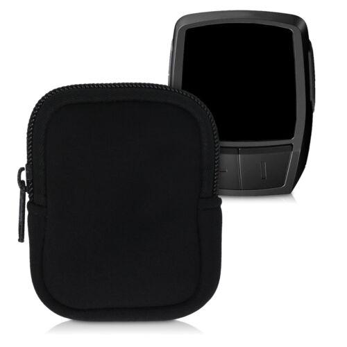 Tasche für Bosch Purion Schutzhülle Schutztasche Case Sleeve Zubehörtasche