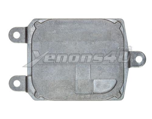 Xenaelectron 35 XT5-D1//12V Xenon HID Headlight Ballast Control Unit ECU D1S D1R