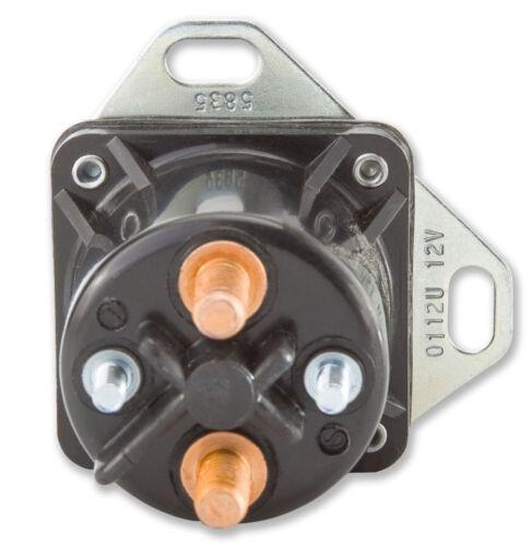 1994-2003 Navistar T444E Glow Plug Relay 1826634C94
