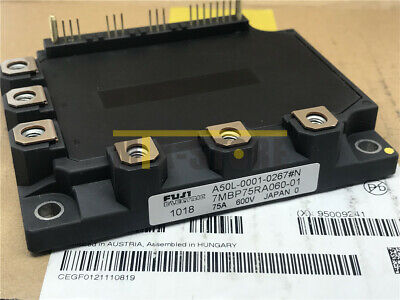 1PCS J2S-Q01A-E New Best Offer Module Best Price Quality Assurance
