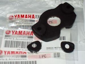 YAMAHA-FS1E-TY50-SPEEDO-RUBBER-amp-2-CUPS-73-78