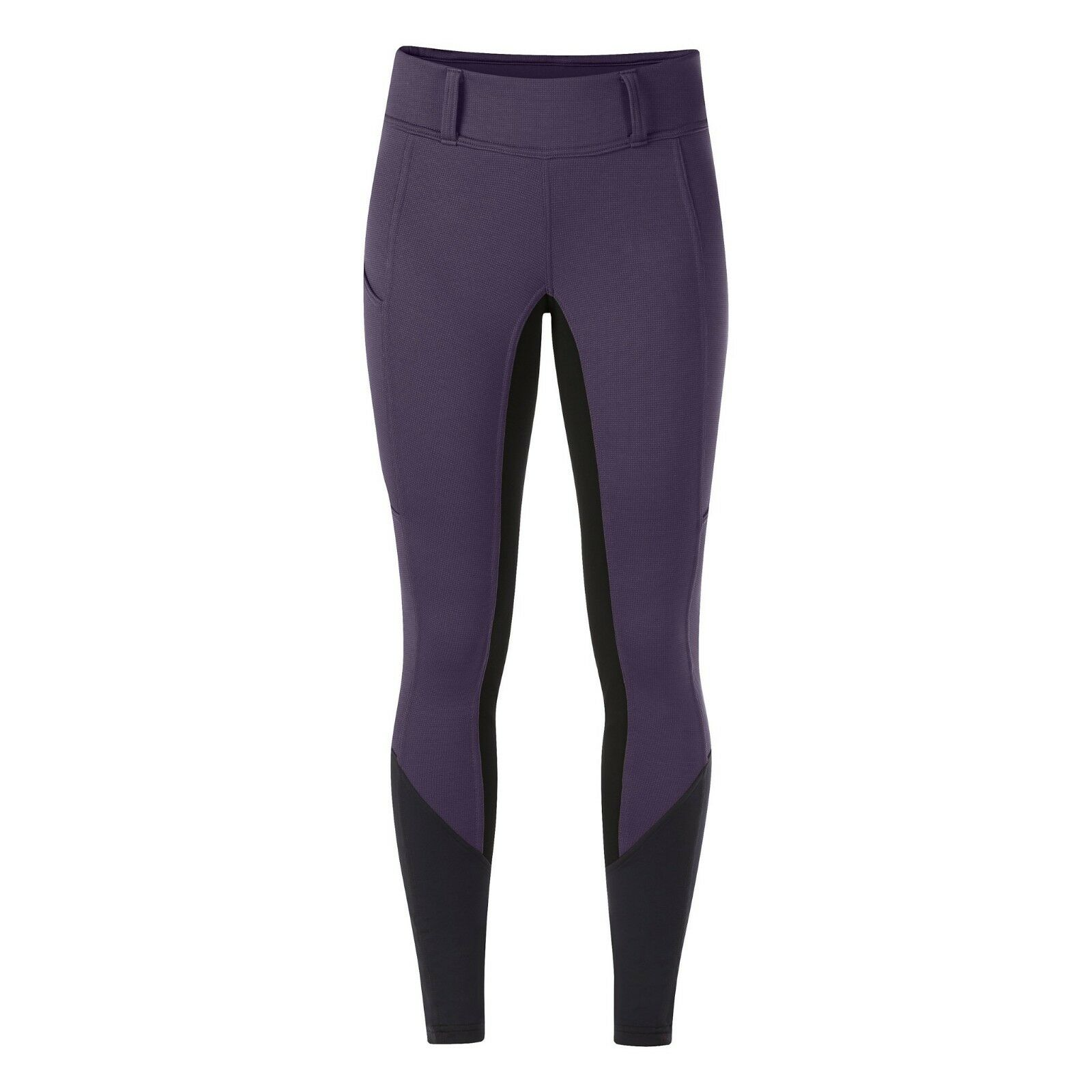 Kerrits  Ladies Sit TIght Windpro Full Seat Breech - Different colors and Sizes  cheap in high quality