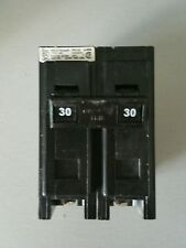 Cutler-Hammer BAB2030 Industrial Control System for sale online