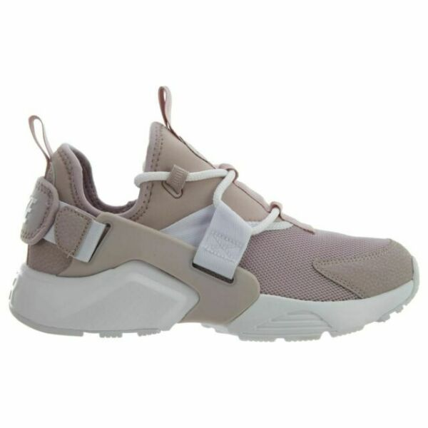 Size 6.5 - Nike Air Huarache City Low Partical Rose for sale online ...