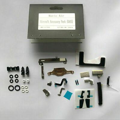 For DJI Mavic Air Drone Original Aircraft Screws Accessory Pack Repair Parts Kit