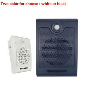 Tools & Home Improvement Home Security & Surveillance Voice