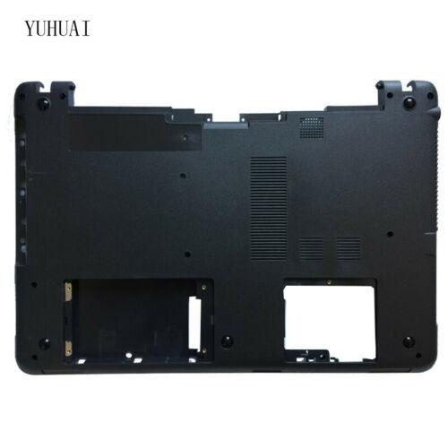 New Bottom case for Sony SVF152C29M SVF152A29W SVF15218CXW svf15215CDW  D cover