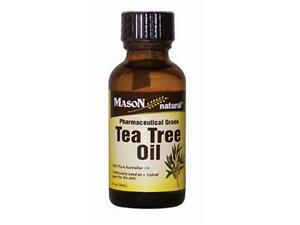 Tea-Tree-Oil-100-Pure-Australian-Oil-Pharmaceutical-Grade-1-oz-TOPICAL-SKIN