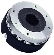 """FAITAL PRO HF140 Driver Compressione per Alte Frequenze 1"""" 16 Ohm 109 dB 70 Watt"""