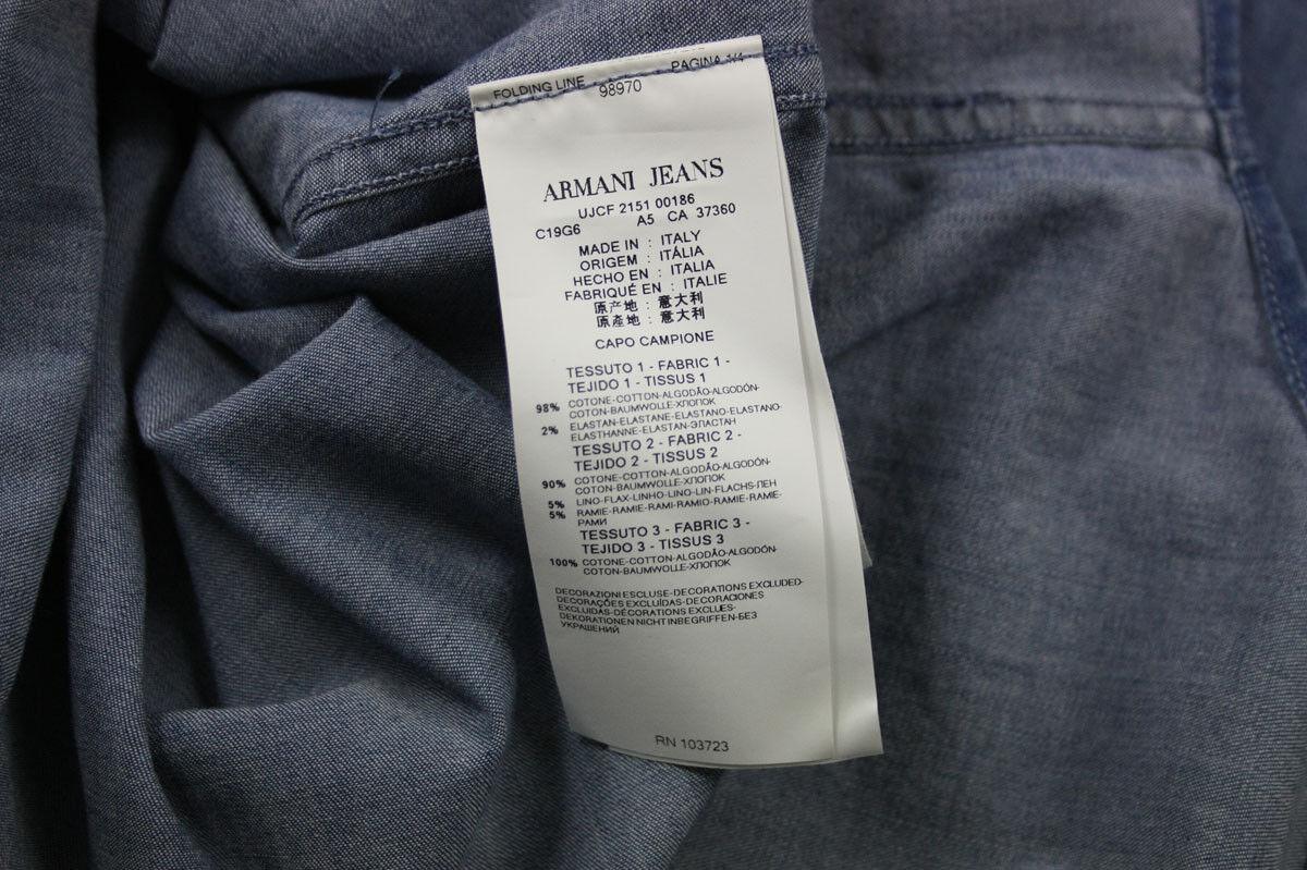 TG. X-Large  da Rusty Neal, maglia invernale da  uomo, felpa con cappuccio,  Q1A  87b3e8
