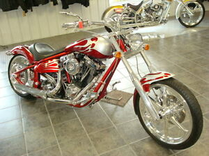 2007-Custom-Built-Motorcycles-Pro-Street