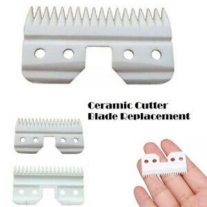 Fresa-ceramica-resistente-per-maggior-parte-lame-Clipper-Andis-Oster-Wahl-AG-A5