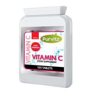Vitamin-C-1000MG-Time-Release-With-Citrus-Rosehip-Bioflavonoids-Tablets-UK