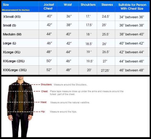 Jacket Star Quill Fit Galassia Lord Guardiani Peter della Chris Pratt Slim HvFgwqnI